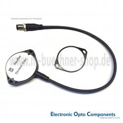 Seuffer Sensor Disc