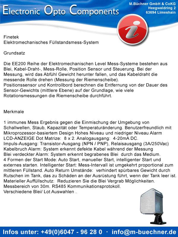 Erfreut Verdrahtungsdiagramm Für 2 Draht Näherungsschalter Ideen ...