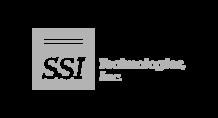 SSI Technologies, Inc. bei EOC